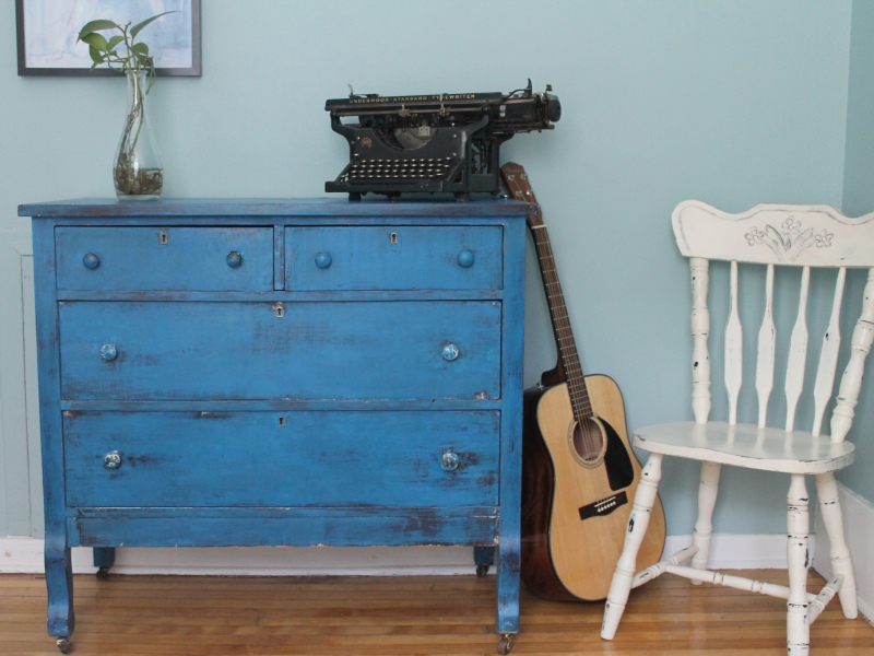 page 2 l 39 atelier de cyrielle meubles uniques revisit s. Black Bedroom Furniture Sets. Home Design Ideas